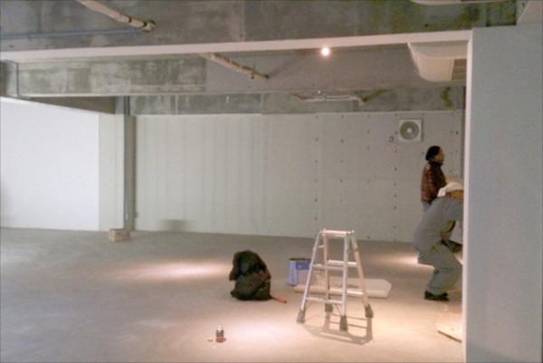 埼玉で内装工事のことはシーフォーデザインレーベルへ ~オフィス・店舗・戸建の内装工事からデザインを重視した注文住宅まで対応~