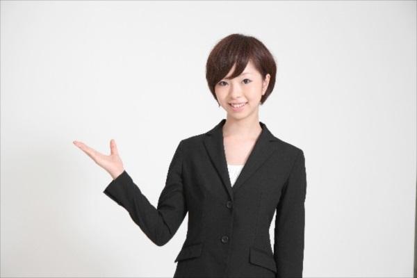 埼玉でリフォーム会社をお探しの方は浦和や大宮といった埼玉や千葉にてマンションをはじめリフォームを行うシーフォーデザインレーベルへ