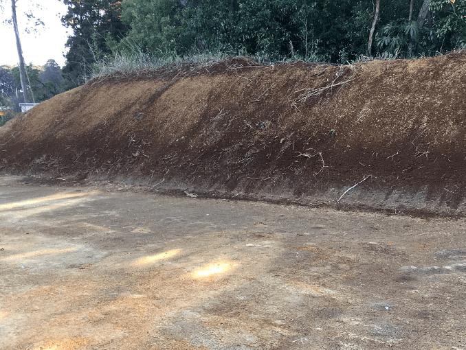 千葉県若葉区新築戸建て施工状況|2017年6月7日|02