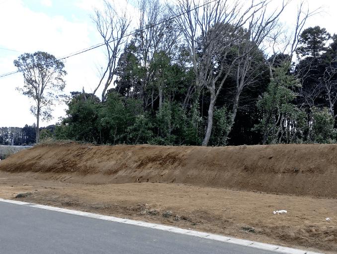 千葉県若葉区新築戸建て施工状況|2017年6月7日|03