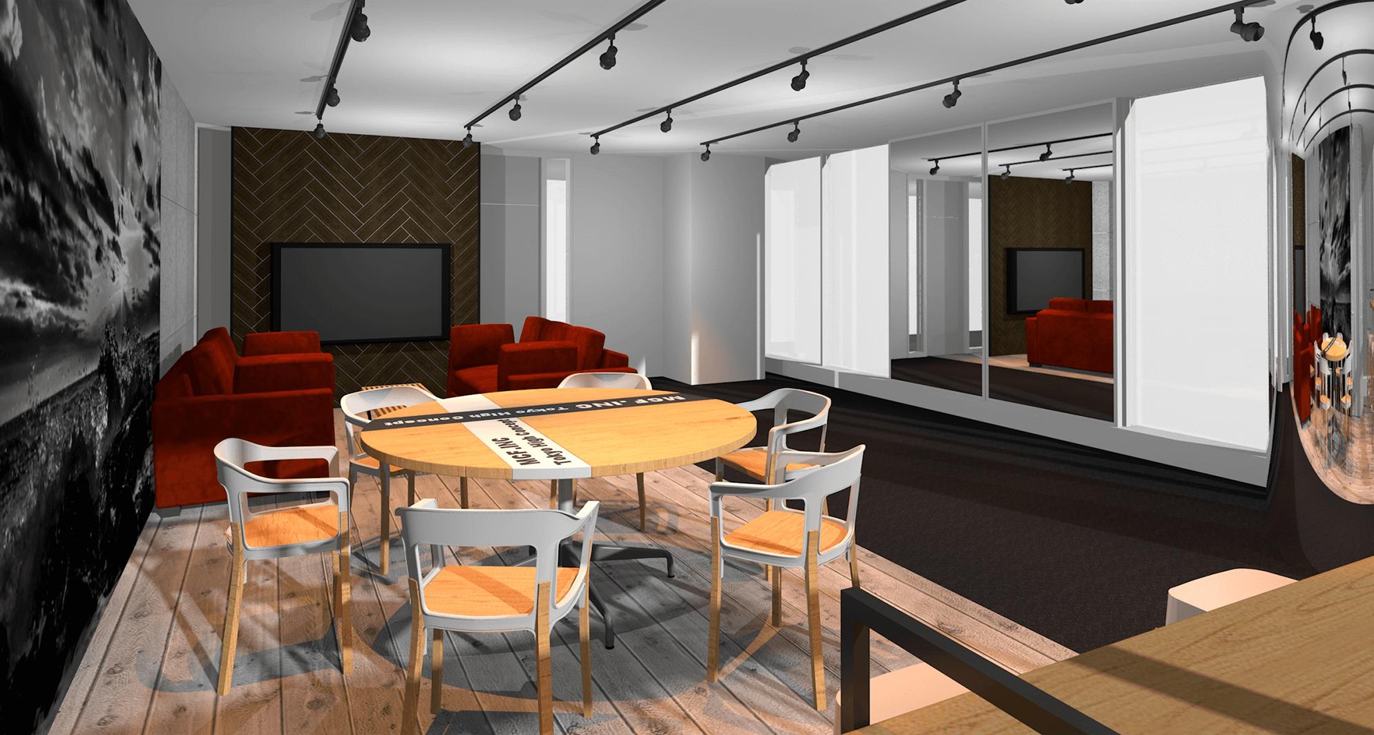 船橋でリフォーム・リノベーションのことならC4デザインレーベル|C4 DESIGN LABEL