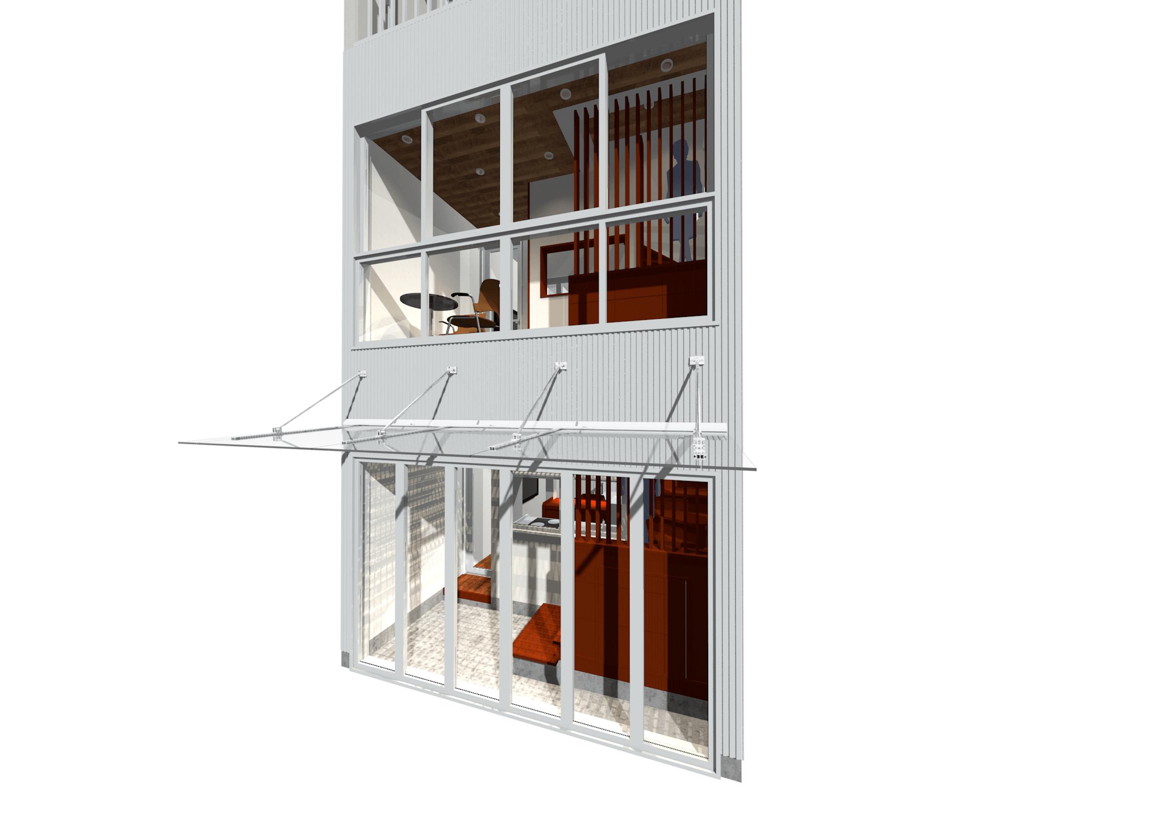 住宅リノベーション|千葉・船橋でリフォーム、リノベーション