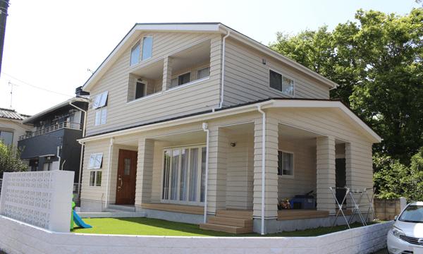 DESIGN HOUSING