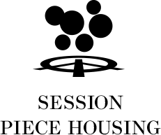 SESSIONロゴ