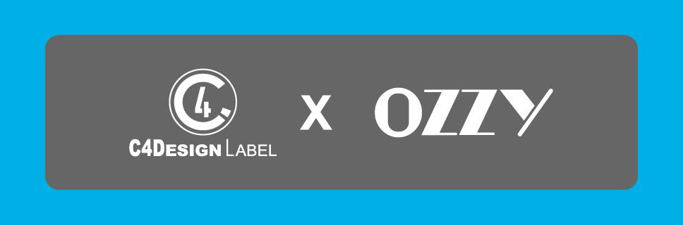 株式会社OZZY(オジー)