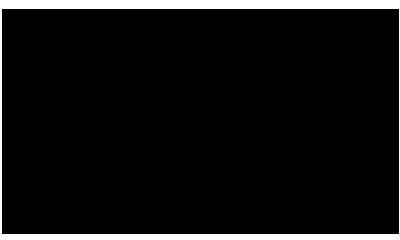 千葉県船橋市で新築戸建の注文住宅、デザイン住宅、リノベ、リフォーム、店舗・オフィスデザインのことならC4デザインレーベル C4 DESIGN LABEL