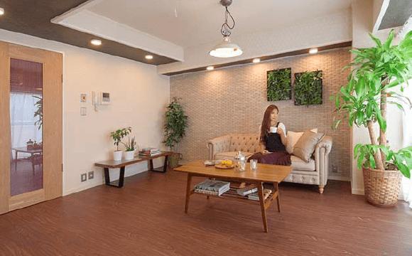 新築戸建てイメージ|千葉県船橋市で新築戸建て住宅はお任せください