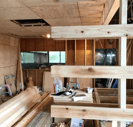千葉県船橋市でリフォーム・リノベーション・新築戸建て住宅のことならC4デザインレーベルへ
