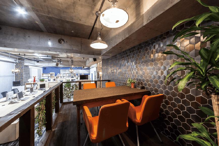 ikea tokyo-bay|船橋でリフォーム・リノベーションのことならC4デザインレーベル