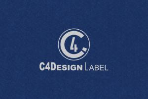 第十五回 About C4DL コラム「会社の根っこ」