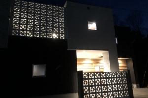 第十八回 About  C4DL コラム「デザイン住宅 Q&A」