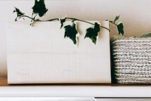 「長期休みは家事のプチストレスを見直すチャンス」