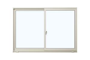 断熱性を考えるなら窓選びはとても大切です!