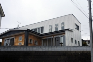 第55回 About C4DL コラム「松戸市ハウジングフェス」
