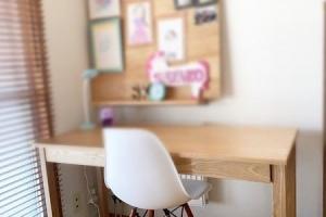 学習机はいる?いらない?子どもの学習環境に大切な3つのポイント