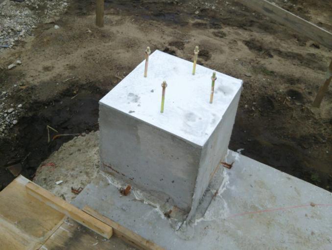 千葉県茂原市新築戸建て施工状況|2017年9月22日|07