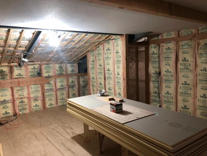 千葉県松戸市新築デザインハウジング