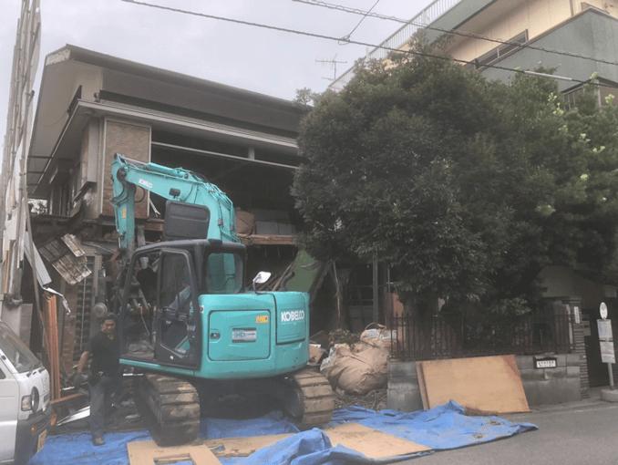 千葉市稲毛区新築デザインハウジング