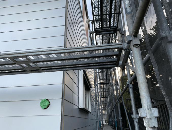 松戸市新築デザインハウジング