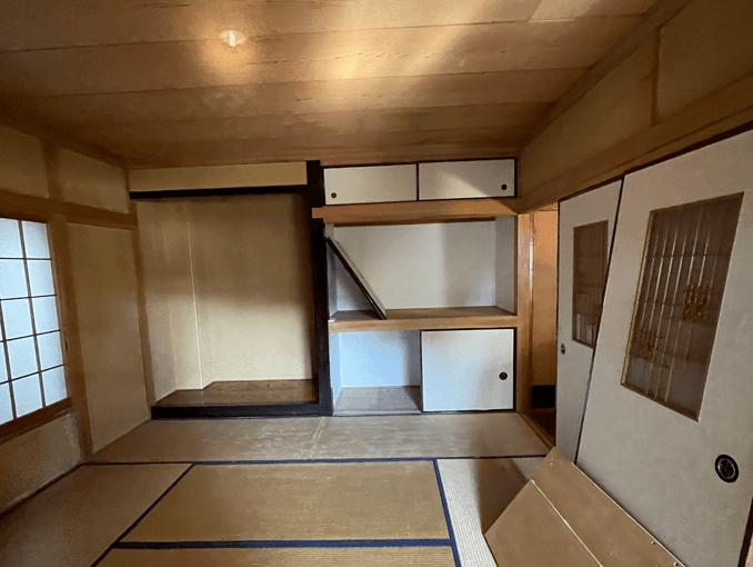 江戸川区新築デザインハウジング
